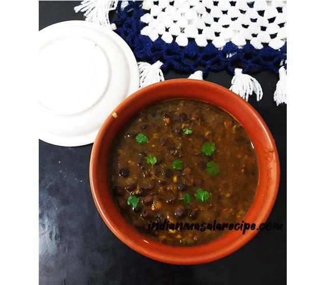 Kale-Chana-Recipe