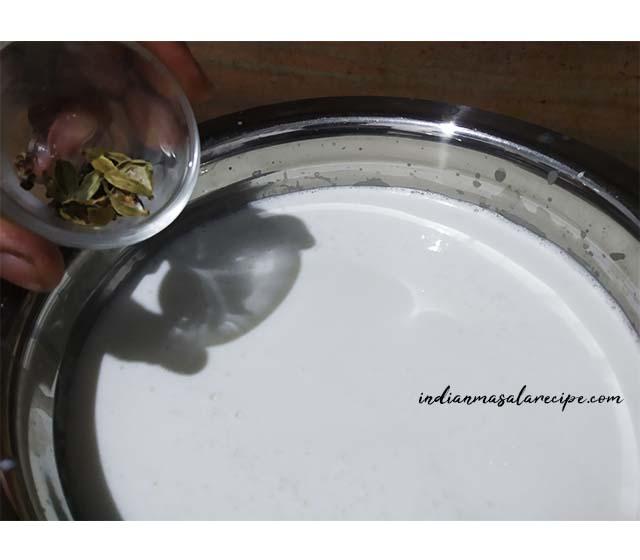 rice-pudding
