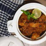 gravy-soya-chaap-recipe