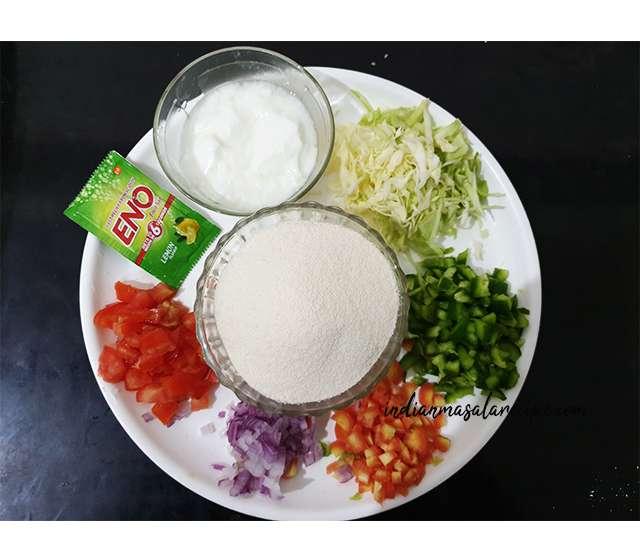Ingredients-of-appe