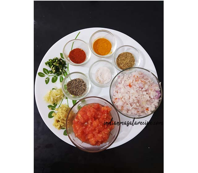 masala-rajma-recipe