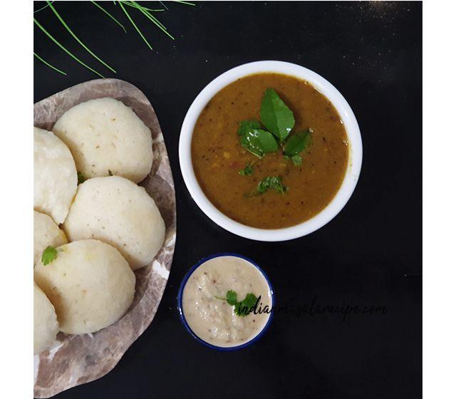 idli-sambar-recipe