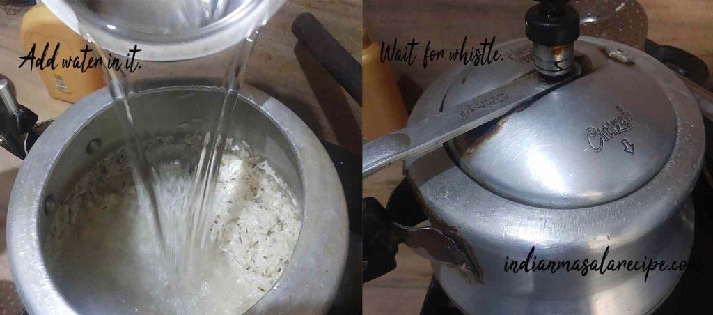 jeera-rice-with-rajma