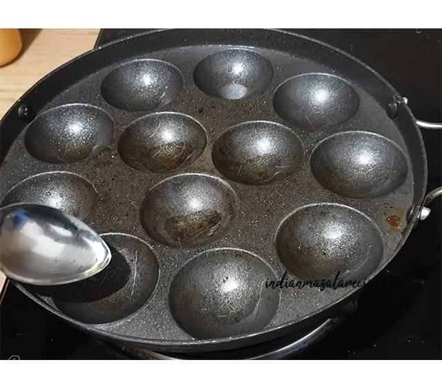 paniyaram-recipe