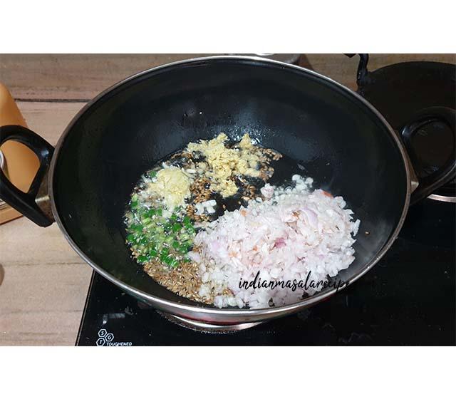 rajma-recipe
