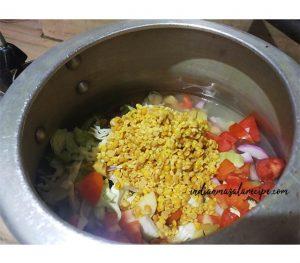 sambar-for-idli