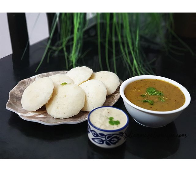 sambar-idli-recipe