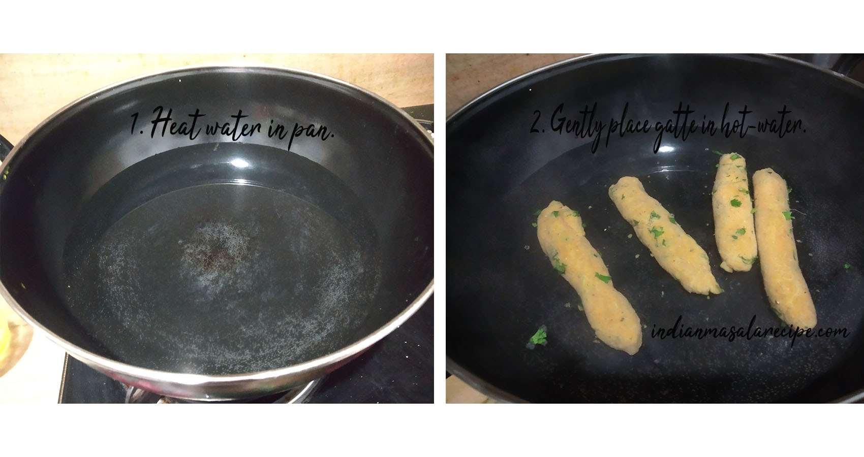 gatte-of-besan-recipe