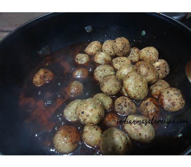 gravy-manchurian-recipe