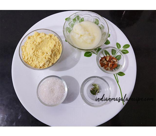 ingredient-of-halwa