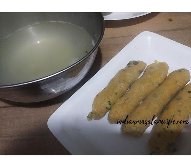 rajasthani-gatte-recipe