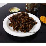 turmeric-achaar-recipe