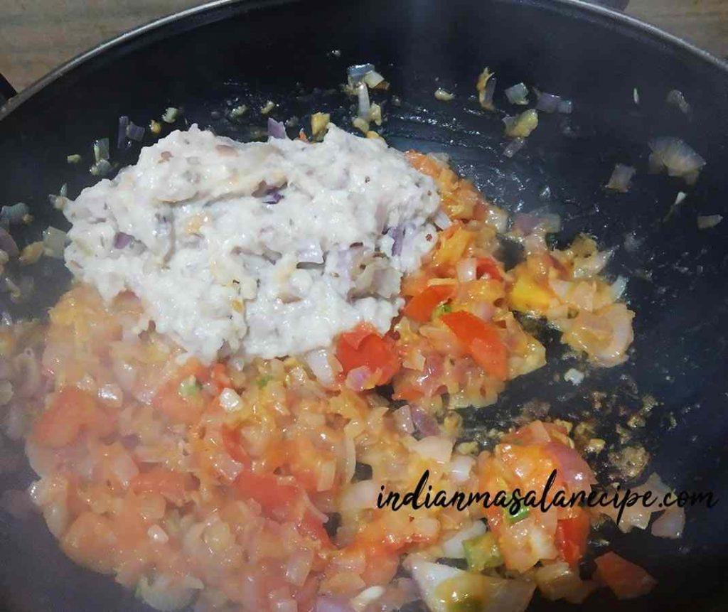 amazing-paneer-recipe