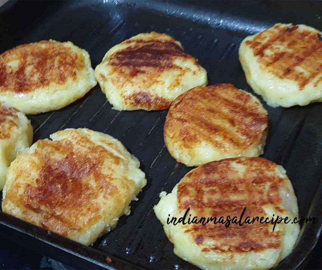 delicious-aloo-tikki-chaat-recipe