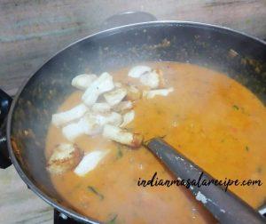 easy-recipe-of-shahi-paneer