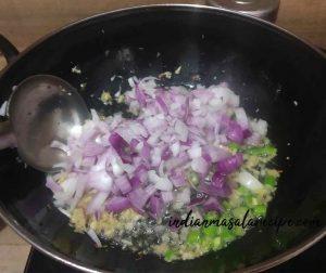 recipe-of-shahi-paneer
