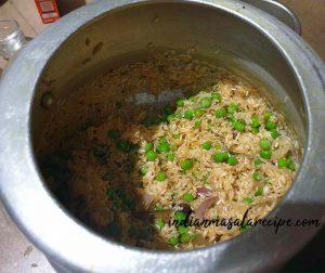 tasty-matar-pulao-recipe