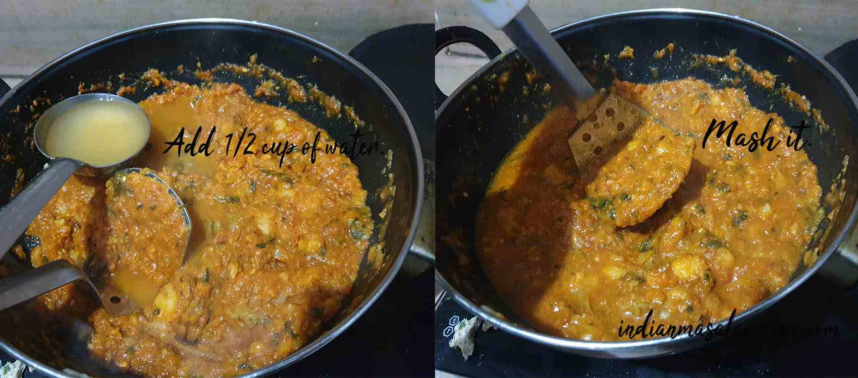 tasty-pav-bhaji-recipe