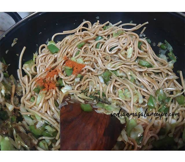 yummy-chowmein-recipe