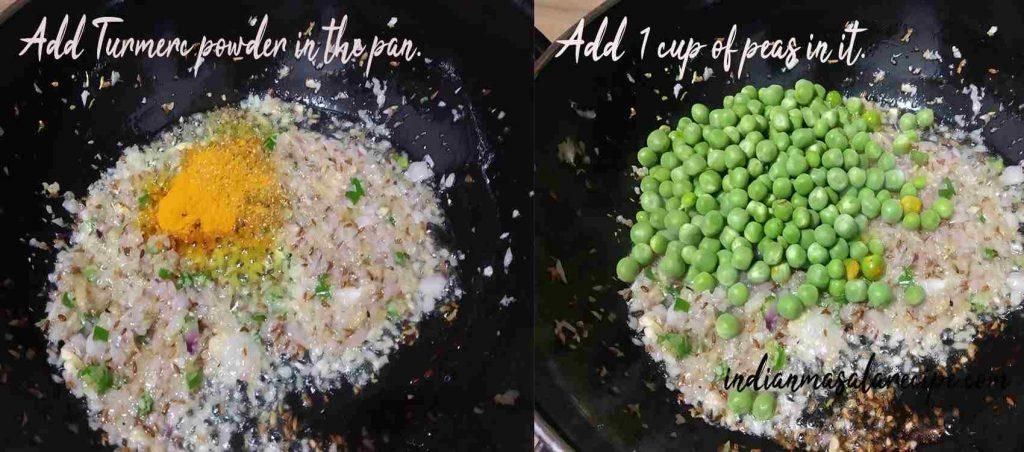 easy-swanjane-ke-phool-recipe