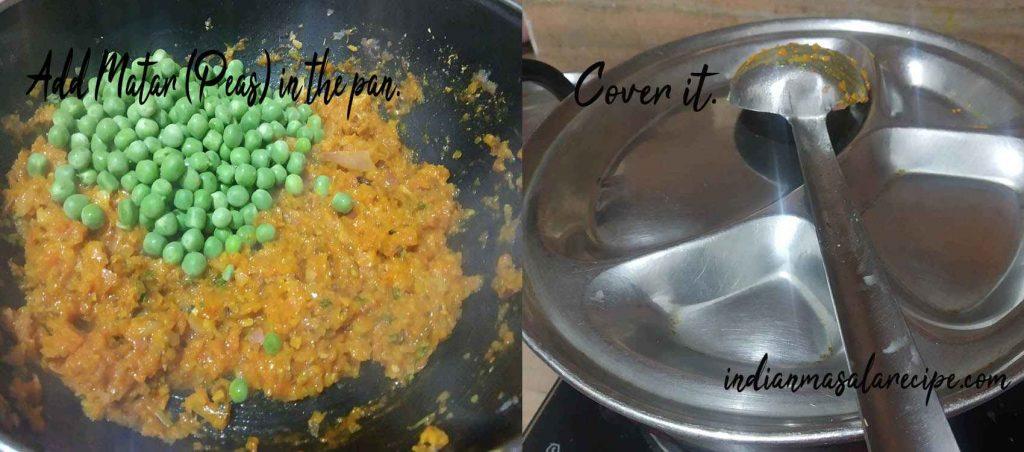 recipe-of-peas-cheese