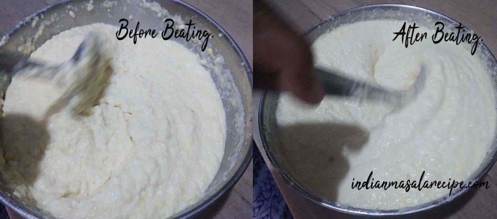 soft-fluffy-bhalla-recipe