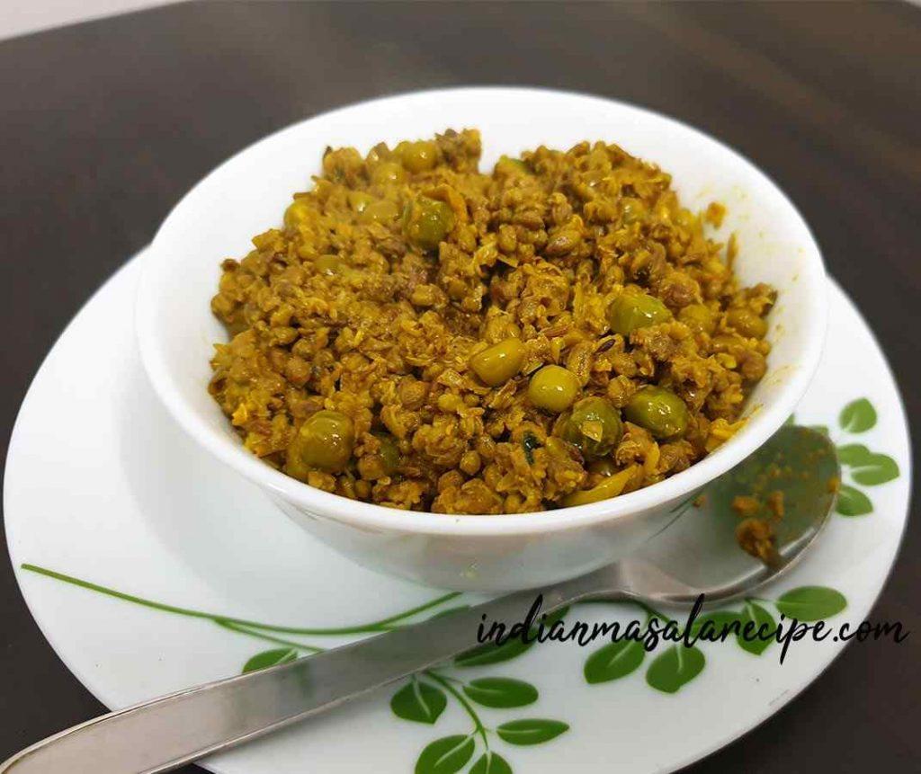 swanjane-flower-recipe