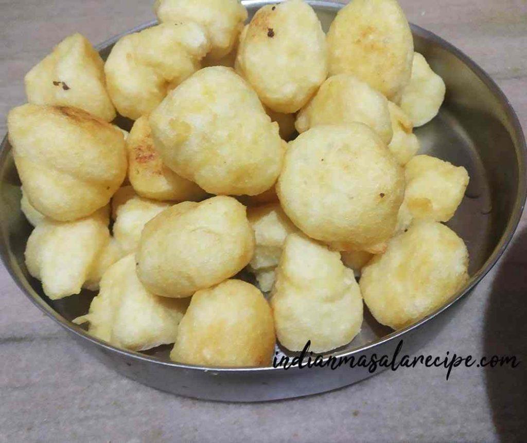 yummy-dahi-bhalle-at-home