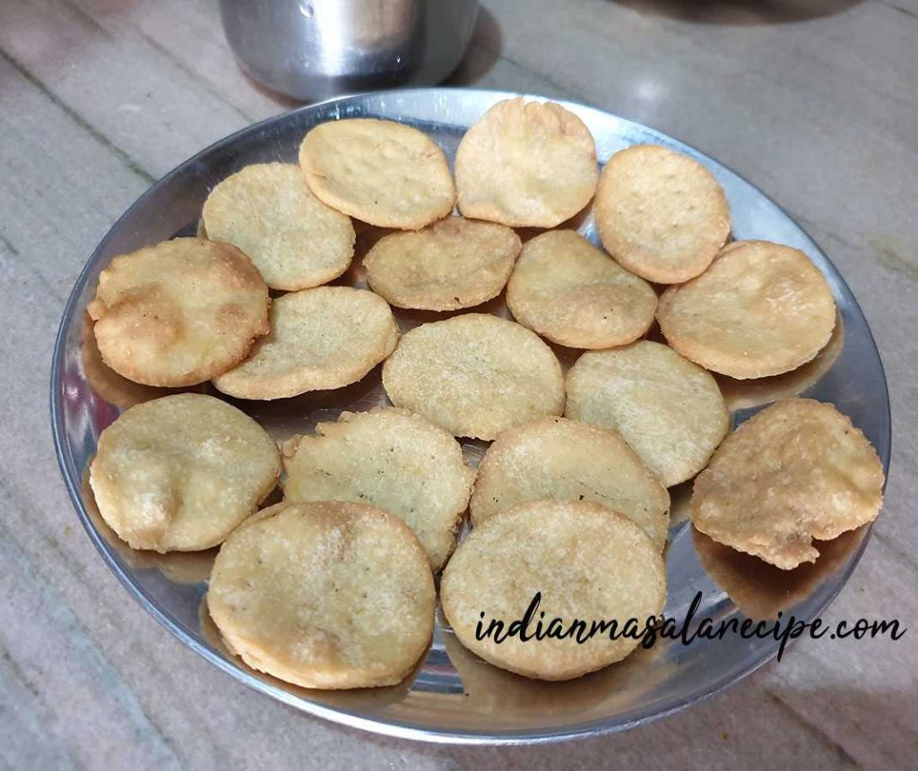 chatpati-papdi-chaat-recipe