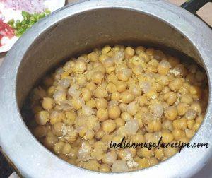 Chickpeas-recipe