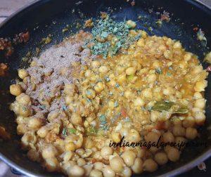 delicious-chana-recipe