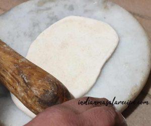 fluffy-bhature-recipe
