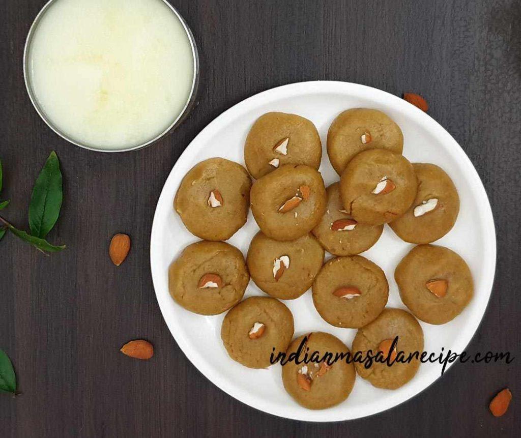 malai-peda-recipe