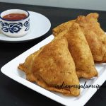 recipe-of-samosa