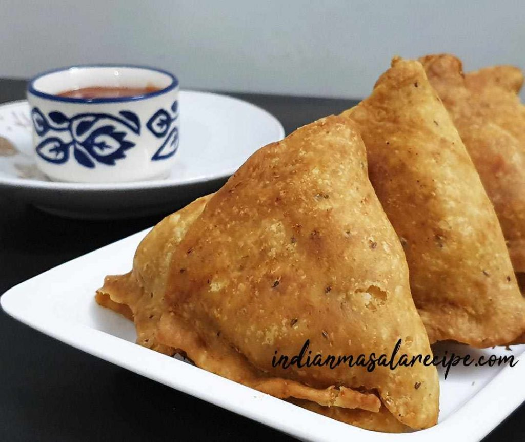 tasty-samosa-recipe