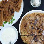 Aloo-ka-parantha-recipe
