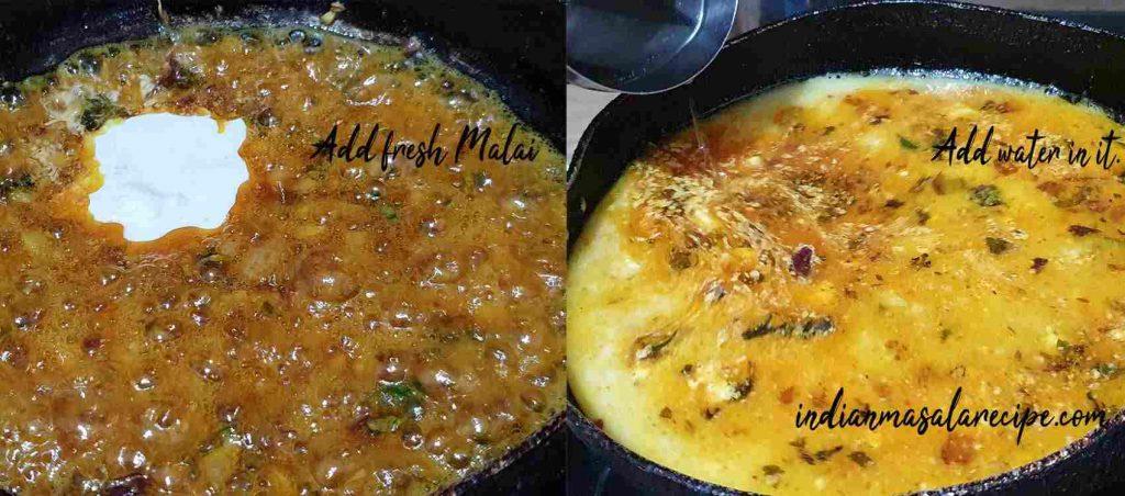 Malai-kofte-curry-recipe