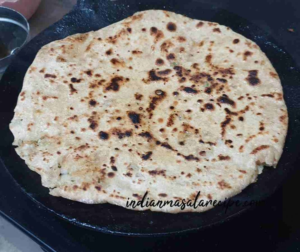 best-homemade-aloo-parathas-recipe