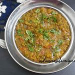 brinjal-with-green-chana-recipe