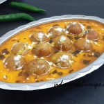 curry-malai-kofta-recipe