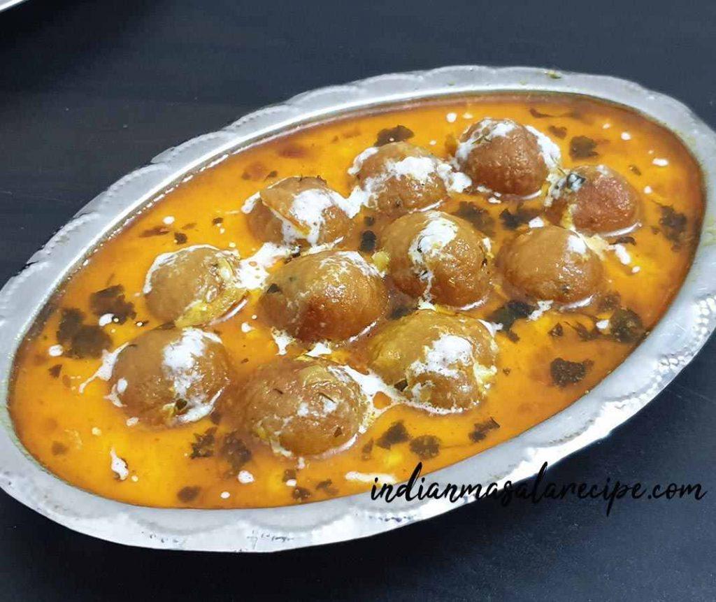delicious-malai-kofta-recipe