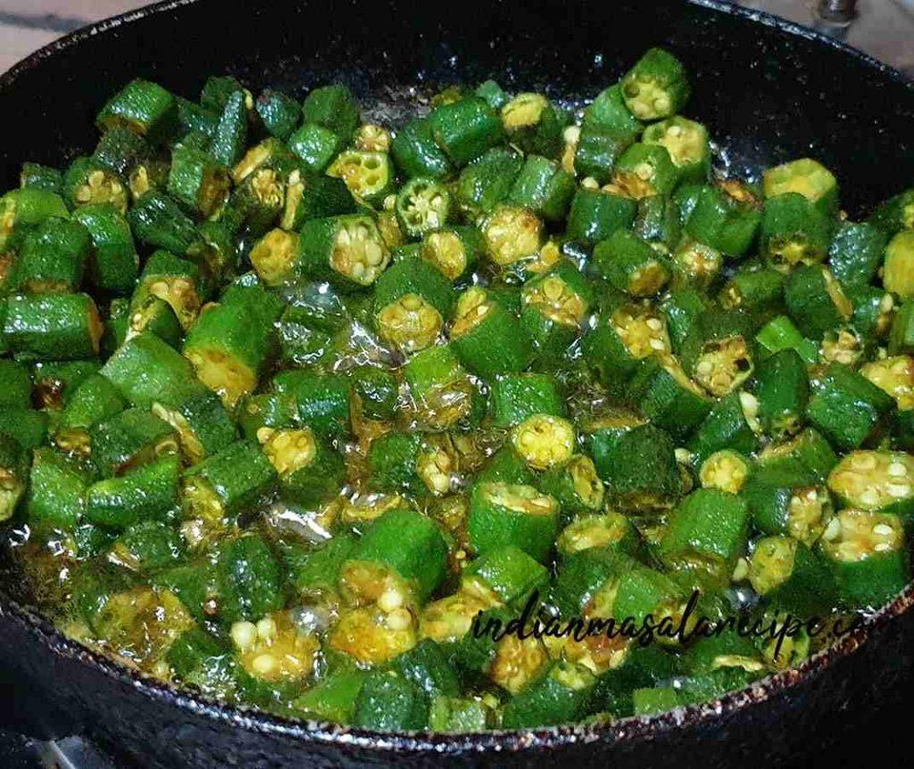 easy-recipe-of-bhindi-do-pyaza