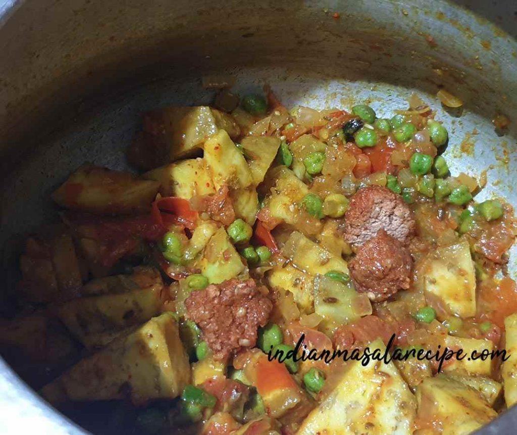 hara-chholia-recipe