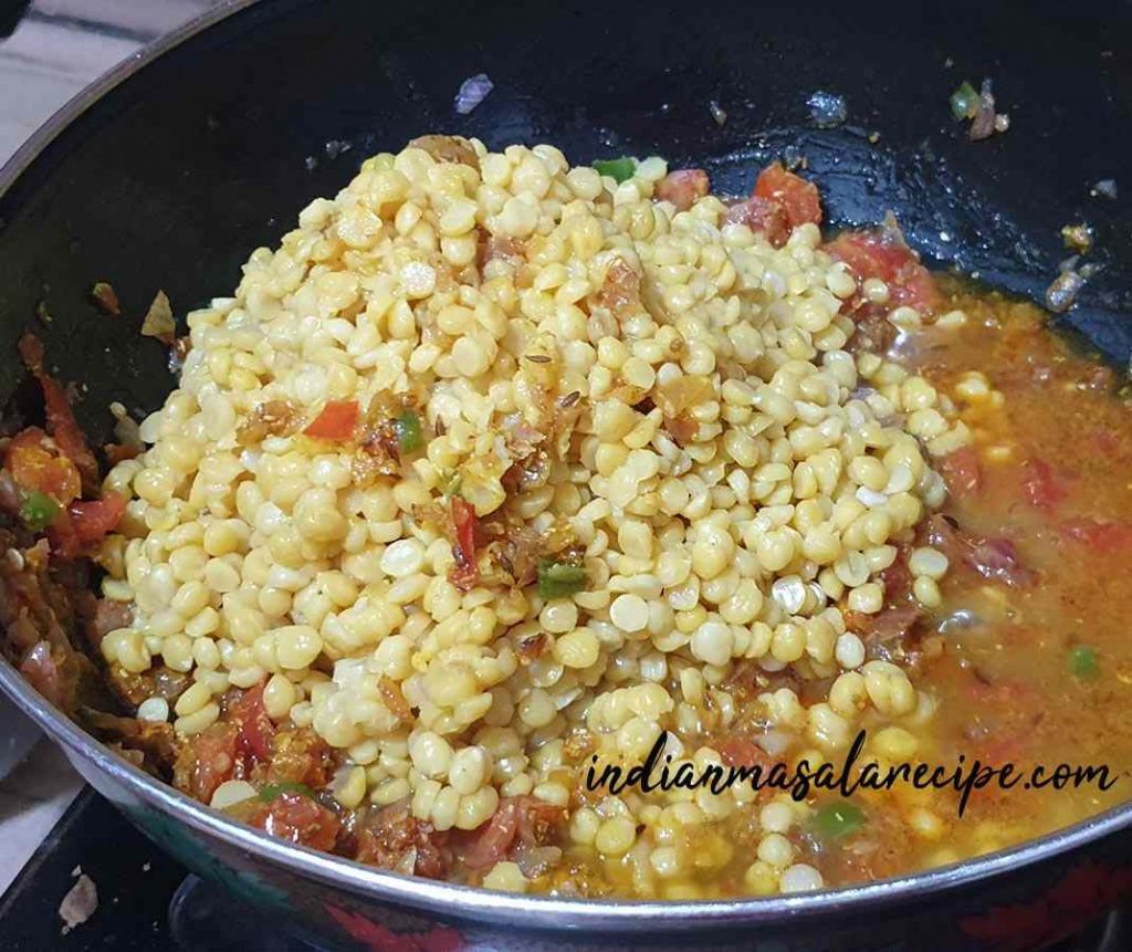 how-to-cook-chana-dal