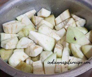 recipe-of-baingan-chhollia