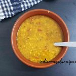 simple-chana-dal-recipe