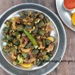 tasty-bhindi-recipe