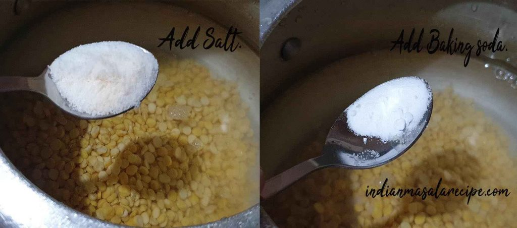 tasty-chana-dal-recipe