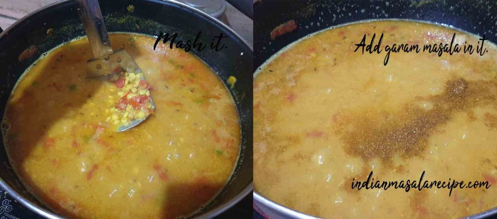tasty-homemade-chana-dal