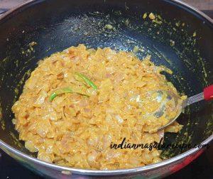 how-to-make-malai-fry